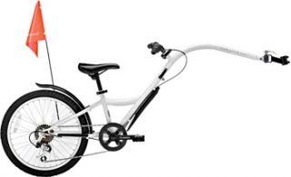 Adventure Ditto Six Trailer Bike