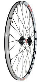 WTB Stryker TCS AM Race Front Wheel 15mm 2012