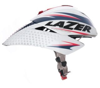 Lazer Tardiz Katusha Team Time Trial 2010