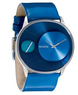 nixon rayna watch movement 2 japanese movements with seconds subdial