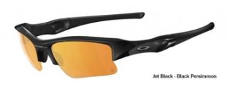 Oakley Flak Jacket XLJ Sunglasses   Transitions