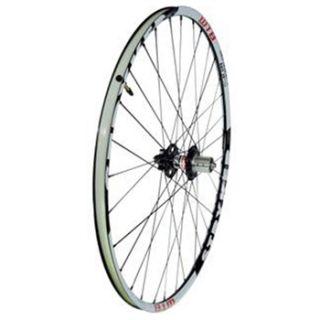 WTB Stryker TCS XC Race Rear Wheel 142x12mm 2012