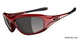 Oakley Encounter Womens Sunglasses
