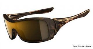 Oakley Forsake Womens Sunglasses   Polarised