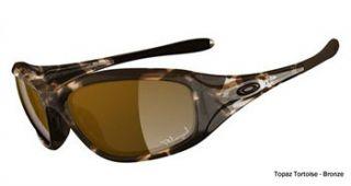 Oakley Encounter Womens Sunglasses   Polarised