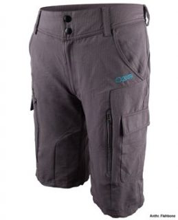 IXS Gotcha Elite Shorts