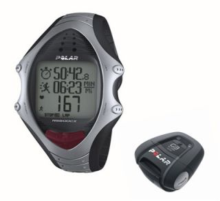 every time you train polar rs800cx multi heart rate monitor