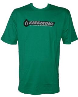 to united states of america on this item is $ 9 99 661 logo tee avg 4