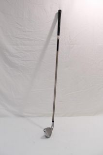 King Cobra S9 6 Iron Right Handed Golf Club Graphite