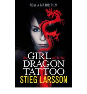 [PDF]The Girl with the Dragon Tattoo by Stieg Larsson Book ...