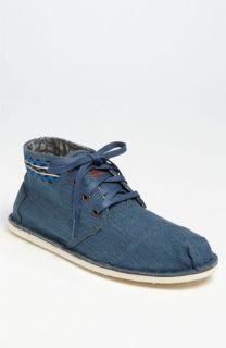 TOMS Botas Desert   Alarco Boot (Men)