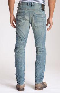 DIESEL® Braddom Slim Fit Jeans (8880P)