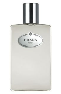 Prada Infusion dHomme Bath & Shower Gel