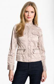MICHAEL Michael Kors Jacket (Petite)