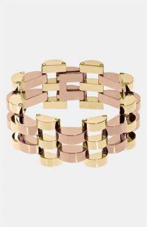 Michael Kors Hollywood Link Bracelet