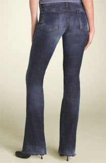 Citizens of Humanity Kelly Bootcut Stretch Jeans (Salina Wash)