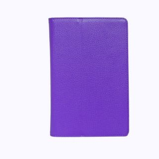 Cover Case for Barnes Noble Nook Tablet Color with Stand PR 07