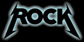 RockN Drum Set for Doll Band Barbie Bratz Liv 11 13 Sticks Stool