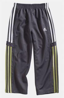 adidas Three Point Pants (Little Boys)
