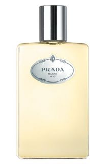 Prada Infusion dIris Perfumed Bath & Shower Gel