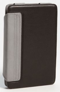 Case Mate® Venture Kindle Fire Case