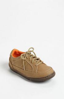 Cole Haan Anthony Sport Sneaker (Toddler, Little Kid & Big Kid)