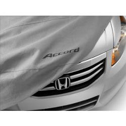 Honda Accord Sedan Vehicle Cover 2008 2010 08P34 TA0 100