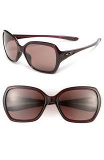 Oakley Overtime™ Polarized Sunglasses