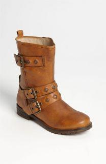 Steve Madden Astorria Boot