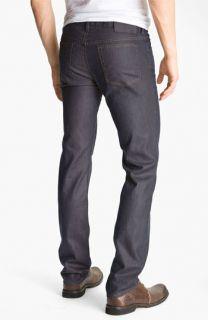 MARC BY MARC JACOBS Slim Fit Jeans (Indigo)