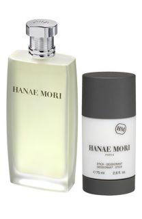 HM by Hanae Mori Mens Gift Set