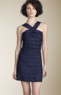 MARC BY MARC JACOBS Joelle Tiered Dress