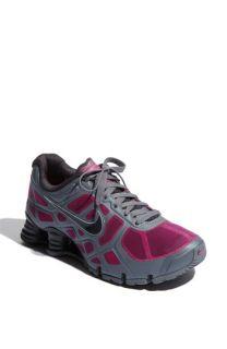 Nike Shox Turbo+ 12 Running Shoe (Women)