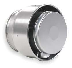 Commercial Restaurant Exhaust Fan Dayton 4HZ59G