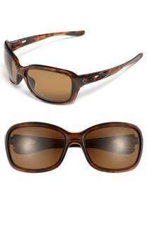 Oakley Urgency™ Polarized Sunglasses