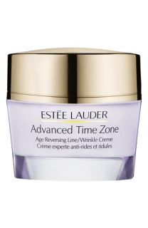 Estée Lauder Advanced Time Zone Age Reversing Line/Wrinkle Creme Broad Spectrum SPF 15