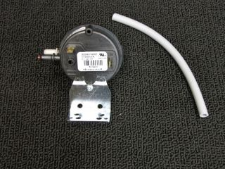 Coleman Mobile Home Furnace Pressure Switch 324 359272 000