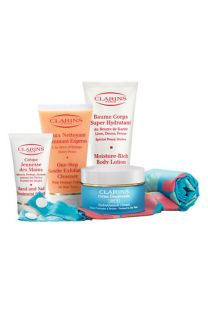 Clarins Mothers Day Gift Set ($96 Value)