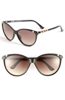 MICHAEL Michael Kors Camila 60mm Sunglasses