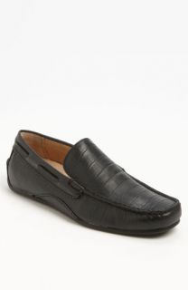 Sperry Top Sider® Atlas Driving Shoe