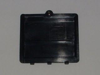 HP Compaq NC4000 NC4010 WiFi Wireless Card Cover Door