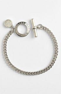 MARC BY MARC JACOBS Toggles & Turnlocks Link Bracelet