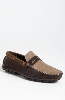 Bacco Bucci Ettore Driving Shoe