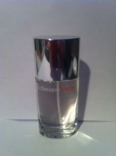 Clinique Happy 1 0 FL oz Perfume Spray