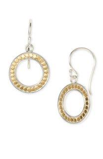 Anna Beck Bali Small Hoop Earrings