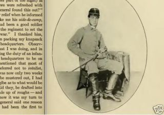Civil War Diaries Confederate Set 1400 Pages