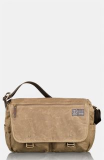 T Tech by Tumi Icon Hans Laptop Messenger Bag