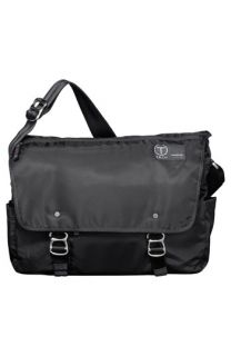 T Tech by Tumi Icon Usher Messenger Bag