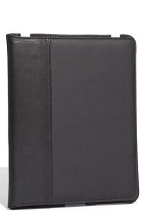 Bodhi Embossed Leather iPad 1 Case