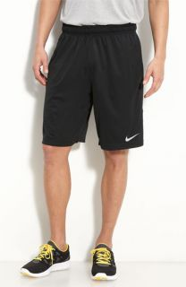Nike Fly Dri FIT Shorts